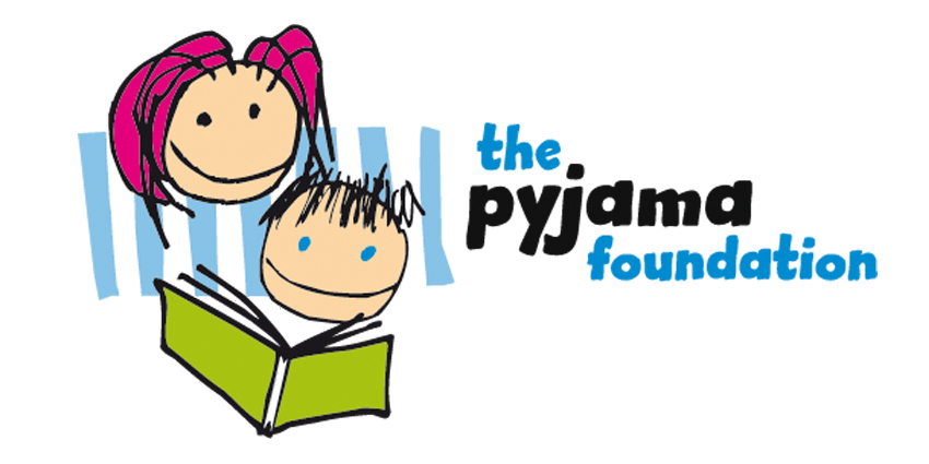 Pyjama Foundation