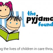 /home/pyjama/public_html/wp-content/uploads/2016/02/The_Pyjama_Foundation_Banner.jpg