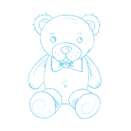 /home/pyjama/public_html/wp-content/uploads/2019/02/blue_bear.png