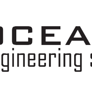 /home/pyjama/public_html/wp-content/uploads/2019/07/OCEANIA_ENGINEERING_SERVICES_LOGO.png