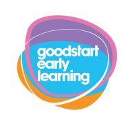/home/pyjama/public_html/wp-content/uploads/2019/07/goodstart-early-learning-logo.jpg